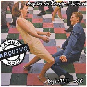 Arquivo do Boogie Nacional | Fhenso Weblog´s